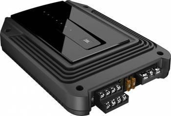 Автомобильный усилитель JBL GX-A604
