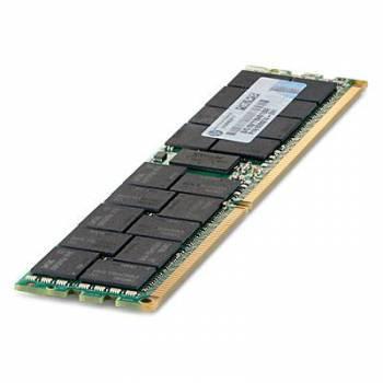 Память DDR3L 1x8Gb HPE 1600MHz (713979-B21)