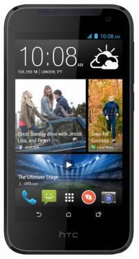 ��������  HTC Desire 310