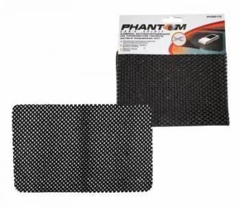 Противоскользящий коврик Phantom PH5013 (147495)
