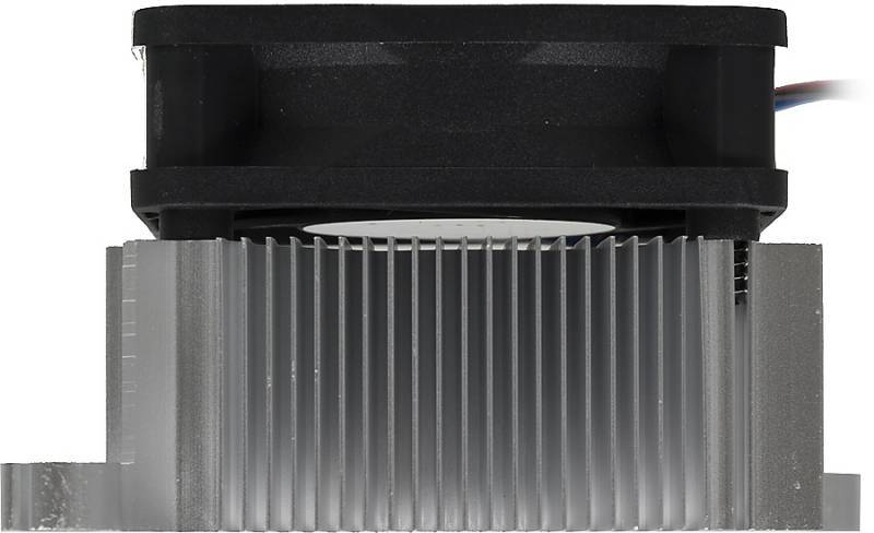 Процессор AMD Sempron 3850 Socket-AM1 BOX - фото 6