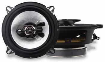 Автомобильные колонки Kicx RTS 130V (2012008)
