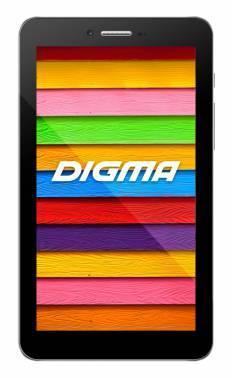 ������� 7 Digma Optima 7.7 3G TT7077MG