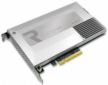 ���������� SSD PCI-E 240Gb OCZ RVD350-FHPX28-240G