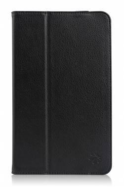 Чехол Miracase MS-8010, для Samsung Galaxy Tab SM-T33x, черный