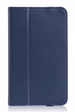 Чехол Miracase MS-8010, для Samsung Galaxy Tab SM-T33x, синий