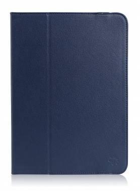 Чехол Miracase MS-8010, для Samsung Galaxy Tab SM-T53x, синий