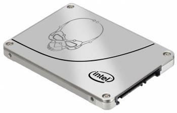 ���������� SSD 240Gb Intel 730 Series SSDSC2BP240G410 SATA III