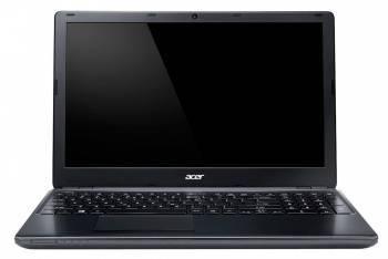 ������� 15.6 Acer Extensa EX2510G-53DE