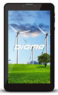 ������� 7 Digma Plane 7.3 3G