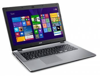 ������� 17.3 Acer E5-771G-55VP