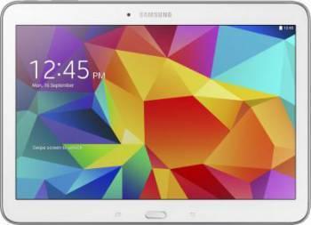������� 10.1 Samsung Tab 4 Wifi