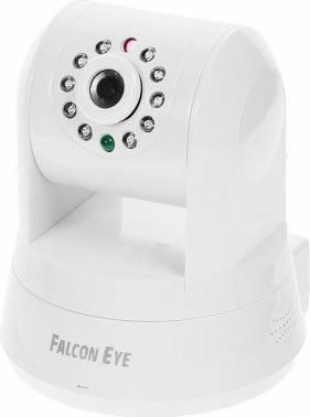 ������ ��������������� Falcon Eye FE-MTR1300Wt