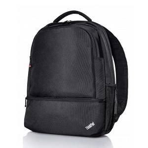 """Рюкзак для ноутбука 15.6"""" Lenovo Essential черный (4X40E77329)"""