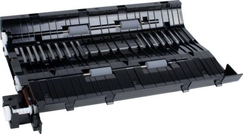 Модуль двусторонней печати Kyocera DU-480 (1203P90UN0) - фото 1
