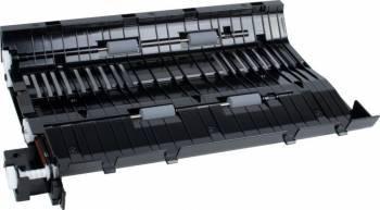 Модуль двусторонней печати Kyocera 1203P90UN0