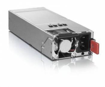 Блок Питания Lenovo 4X20E54689 550W Gold