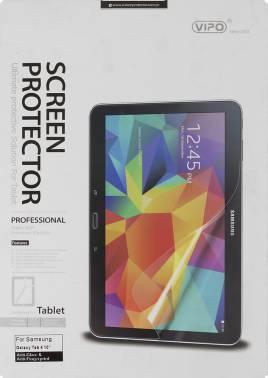 Защитная пленка для экрана Vipo для Galaxy Tab IV 10 матовый