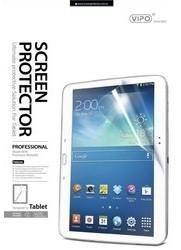 Защитная пленка для экрана Vipo для Galaxy Tab IV 10 прозрачный