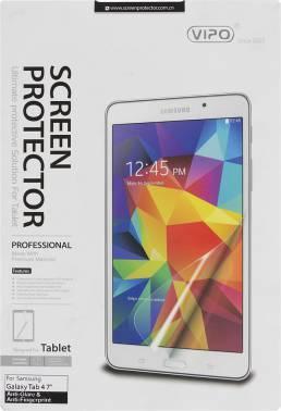 Защитная пленка для экрана Vipo для Galaxy Tab IV 7 матовый