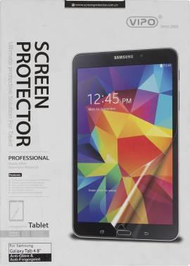 Защитная пленка для экрана Vipo для Galaxy Tab IV 8 матовый