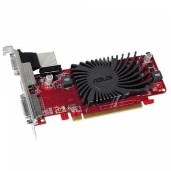 Видеокарта Asus Radeon R5 230 2048 МБ (R5230-SL-2GD3-L)