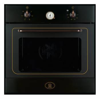 Духовой шкаф электрический Indesit FMR 54 K.A (AN) черный