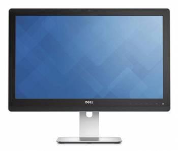 Монитор 23 Dell UZ2315H