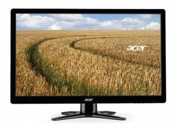 Монитор 23.8 Acer G246HYLbid