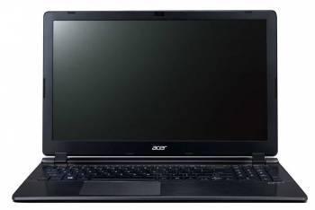 ������� 15.6 Acer V5-573G-54218G1Takk