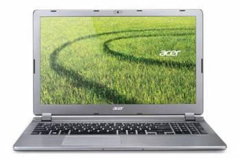 ������� 15.6 Acer V5-573G-54216G1Taii