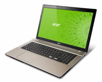 ������� 17.3 Acer V3-772G-54216G1TMamm