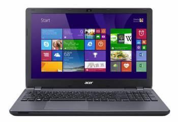 ������� 15.6 Acer E5-511-C5YH
