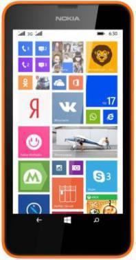 �������� Nokia 630 DS