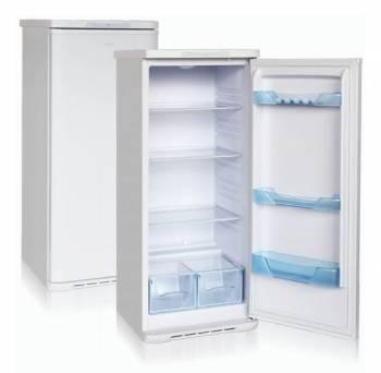 Холодильник Бирюса Б-542 белый