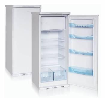 Холодильник Бирюса Б-237 белый