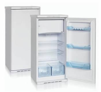 Холодильник Бирюса Б-238 белый