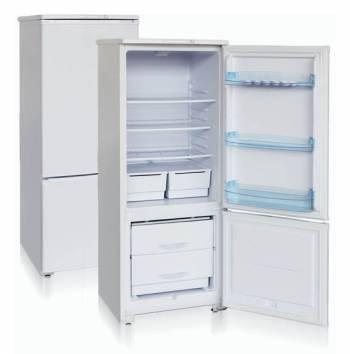 Холодильник Бирюса Б-151 белый