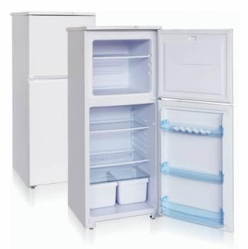 Холодильник Бирюса Б-153 белый