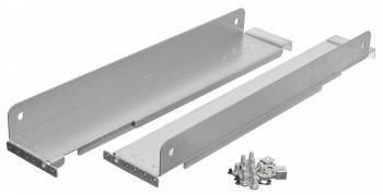 Рельсы монтажные Ippon Innova RT 6-10K для ИБП и доп батарейных модулей (924474)