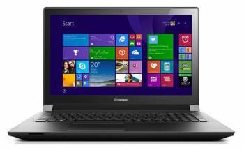 ������� 15.6 Lenovo IdeaPad B5045
