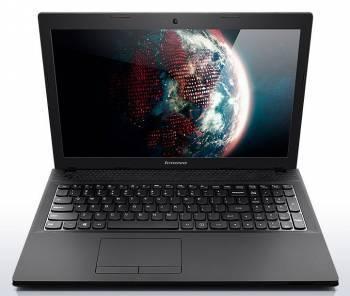 ������� 15.6 Lenovo IdeaPad G505s