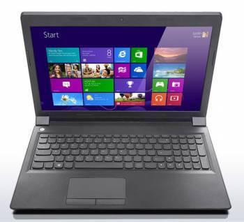 ������� 15.6 Lenovo IdeaPad B5400