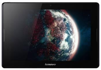 ������� 10.1 Lenovo Tab A10-70 A7600-H