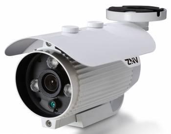 Видеокамера IP ZNV ZBIE-2020W-N4T-3.6 белый