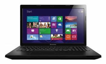 Ноутбук 15.6 Lenovo IdeaPad B5070 черный