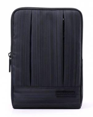 Чехол Miracase ultra-thin, для планшета 7-8, черный (MS-8009)