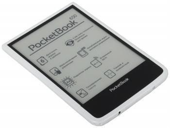 ����������� ����� 6 PocketBook 650 �����