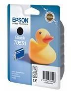 �������� �������� Epson C13T05514010 ������