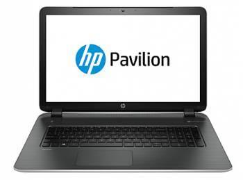 ������� 17.3 HP Pavilion 17-f059sr